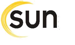 sun.gr