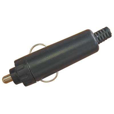 Φις αναπτήρα CAR-001