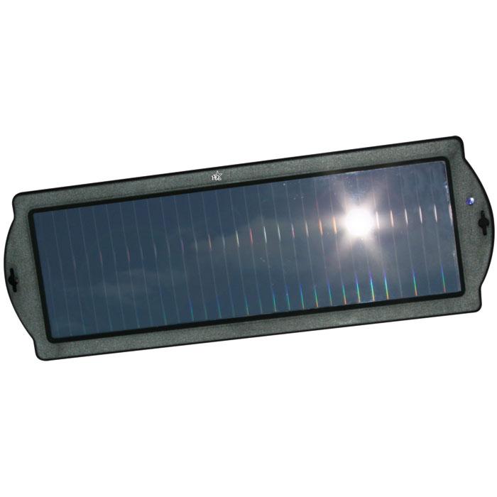 Ηλιακός φορτιστής - SOL-CHARGE 01