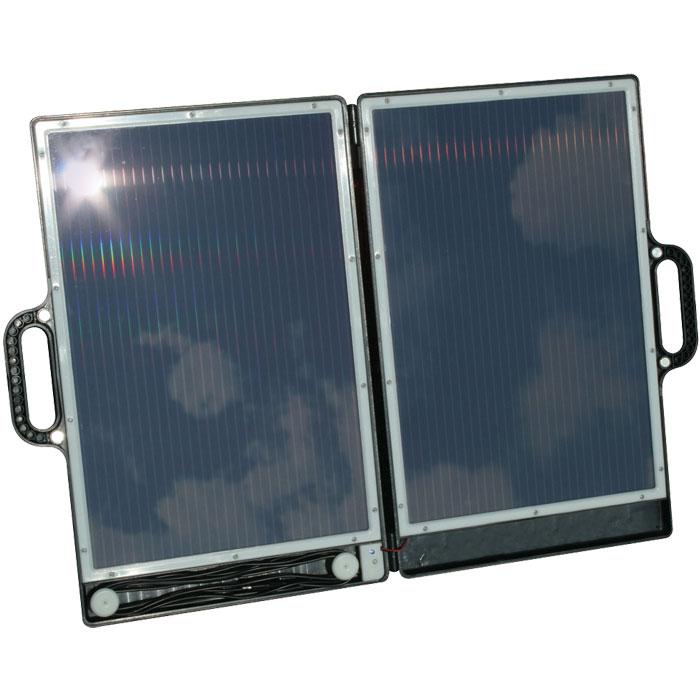 Ηλιακός φορτιστής - SOL-CHARGE 03