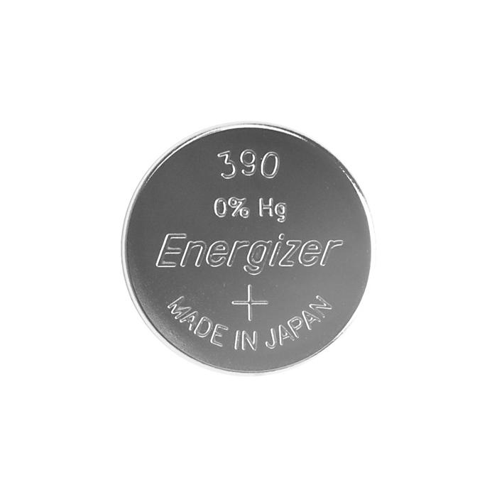 EN 390/389P1 Μπαταρία για ρολόι