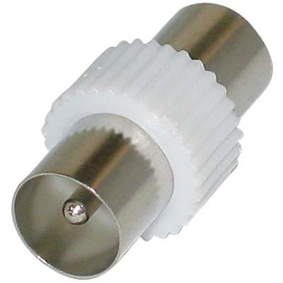 Adaptor CX M/M