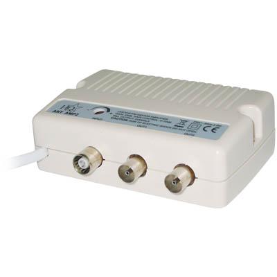 ANT AMP 2 - Ενισχυτής γραμμής