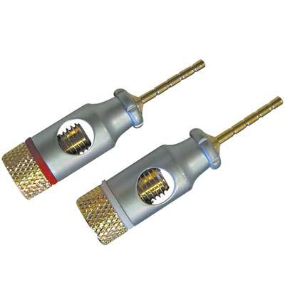 Τερματικό καλωδίου - HQS-STC 001