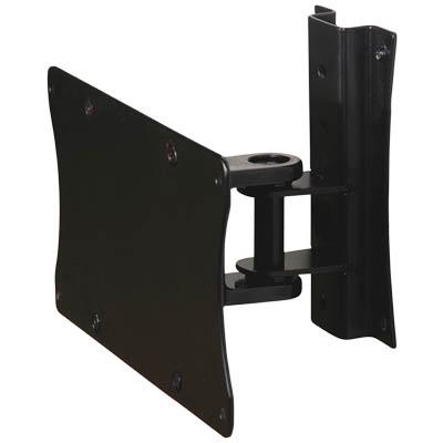TVS-LCD 110B/HQ - Βάση στήριξης TV