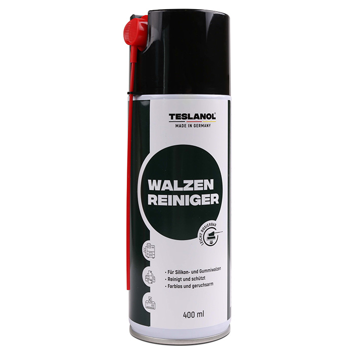 26043 Σπρέυ καθαρισμού σιλικόνης