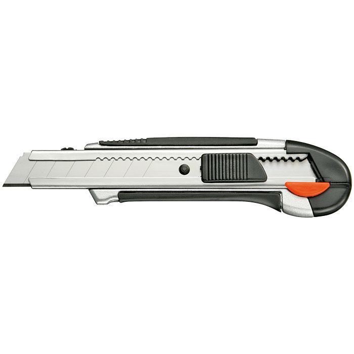 Μαχαίρι/Κοπίδι από αλουμίνιο - 77106