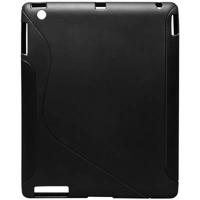Θήκη σιλικόνης iPad 2 62620