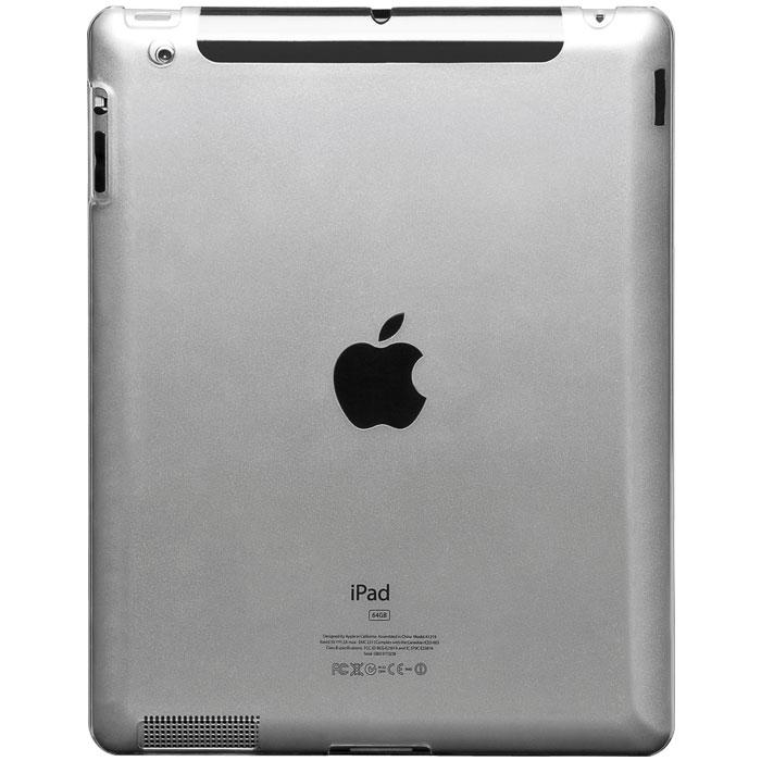 Πίσω κάλυμμα για iPad 3 43098