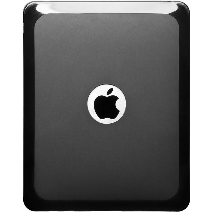 Πίσω κάλυμμα για iPad 42376