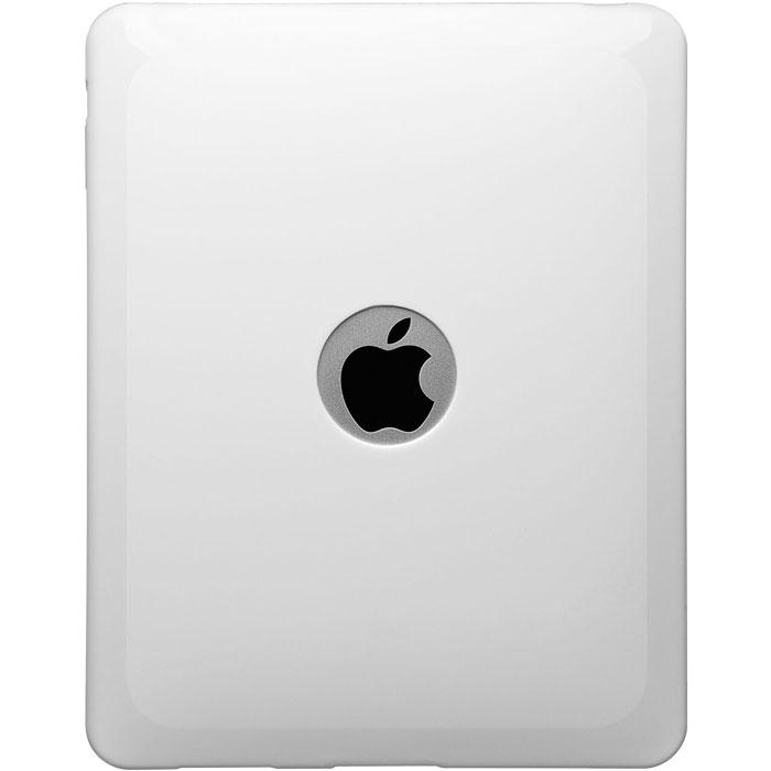 Πίσω κάλυμμα για iPad 42377