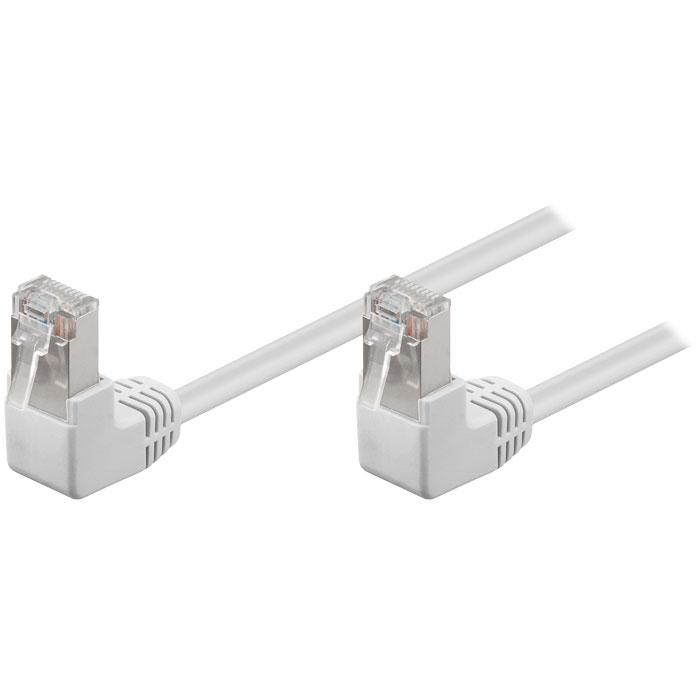 UTP CAT5e Cable - 96070/1m