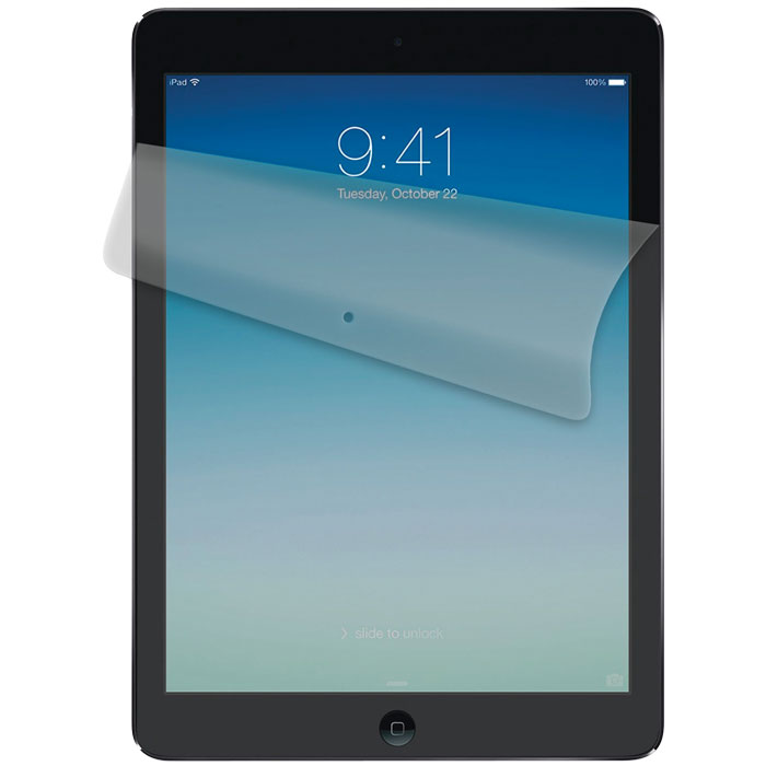 Προστατευτικό Οθόνης iPad Air  43625