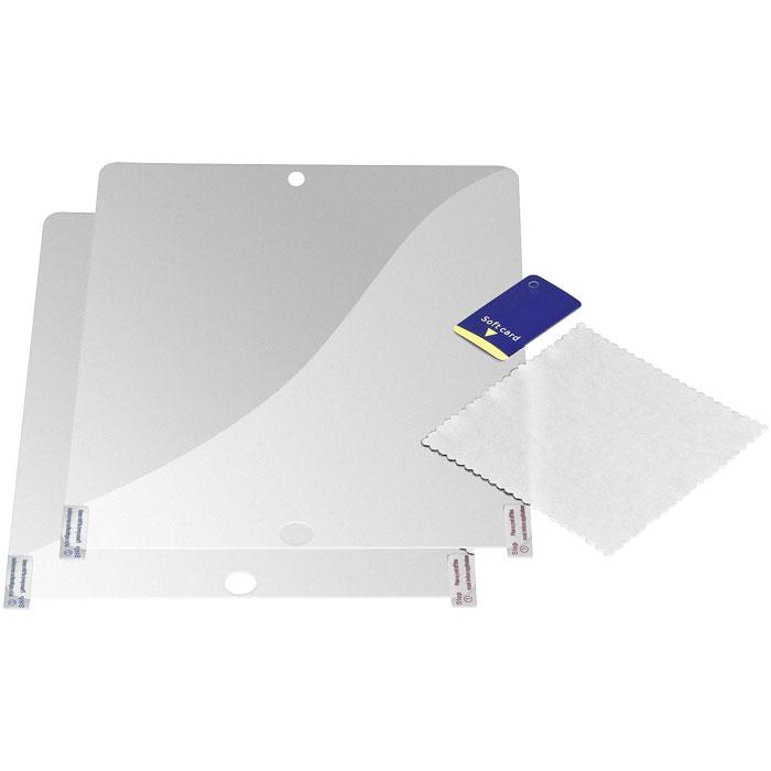 Προστατευτικό οθόνης για iPad 44049