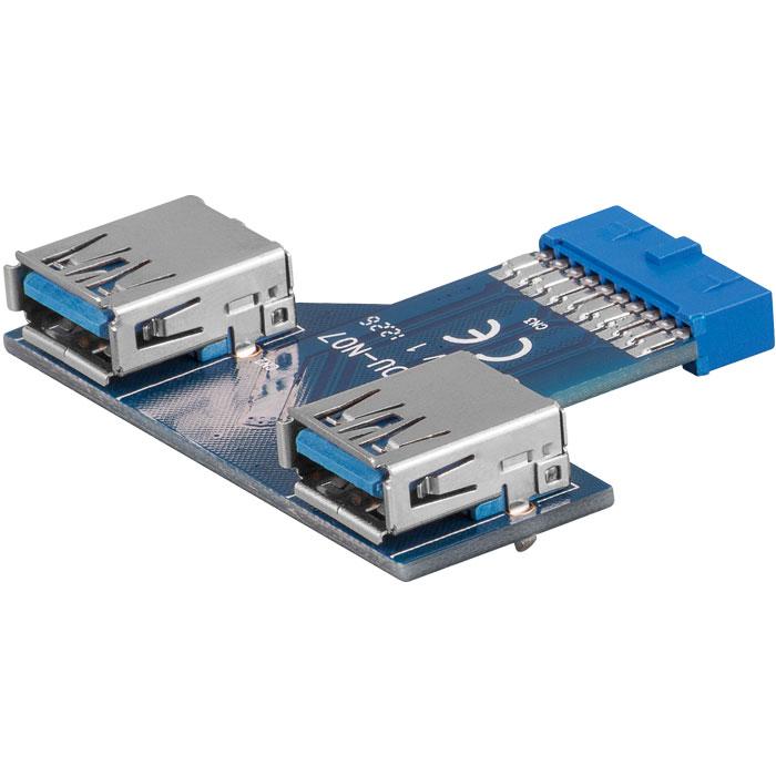 Αντάπτορας USB 3.0  55005