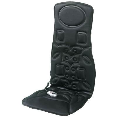 Φορητό κάθισμα μασάζ AEG MM 5568