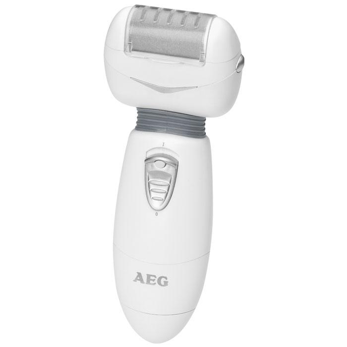 Συσκευή περιποίησης ποδιών AEG PHE 5670