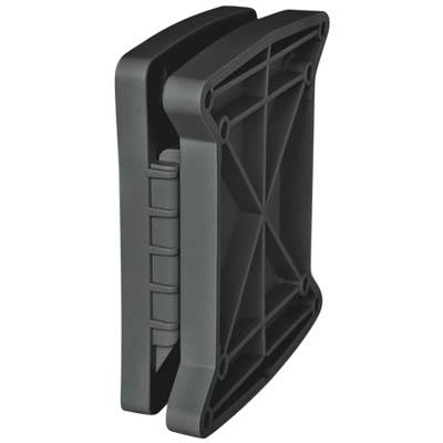 Βάση Freestyle LCD 1 10-26 (25-66cm) 17kg Black