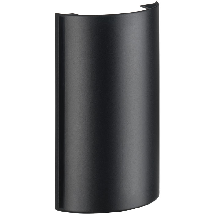 480509 STILE LINE COVER - Πλαστική στήλη