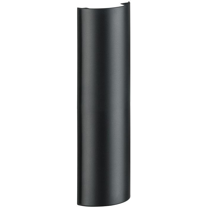 Πλαστική στήλη MELICONI 480510