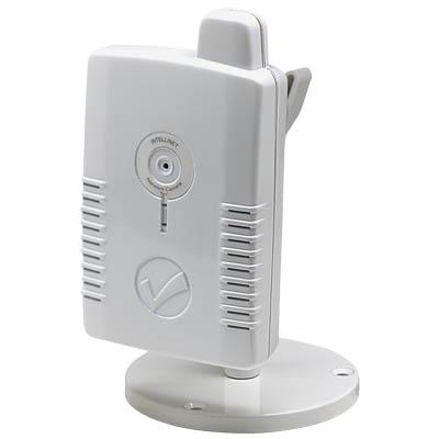 551113 - Ασύρματη IP Camera