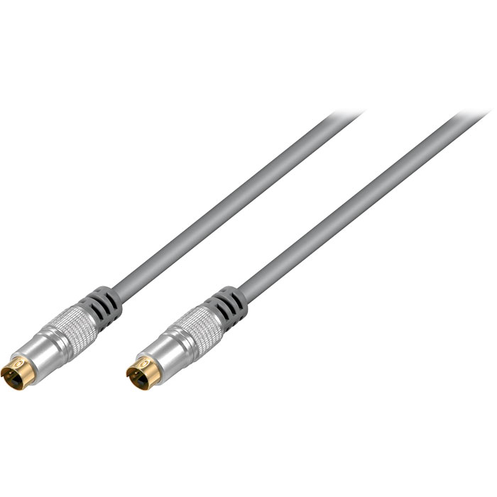 S-Video Cable - HT 80 - 2.50