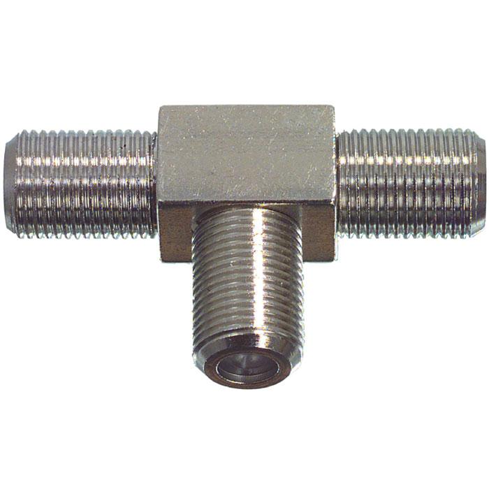 Ταφ F adaptor - FC-030