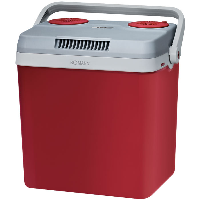 Ηλεκτρικό φορητό ψυγείο Bomann KB 9487 30L