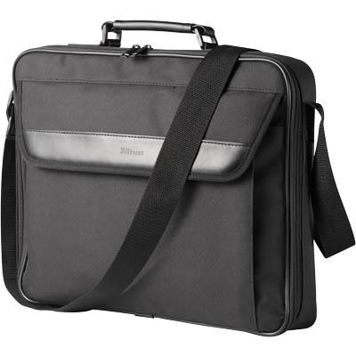 Τσάντα για laptop 15-16 Classic TRUST 1