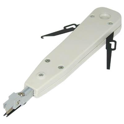 Εργαλείο εισαγωγής LSA - ISDN-0018
