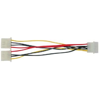 Καλώδιο Εσωτερικό Τροφοδοτικό CABLE-253