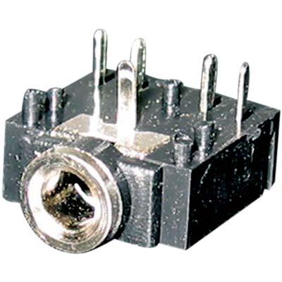 Σασί για Βύσμα 3.5mm - JC-128