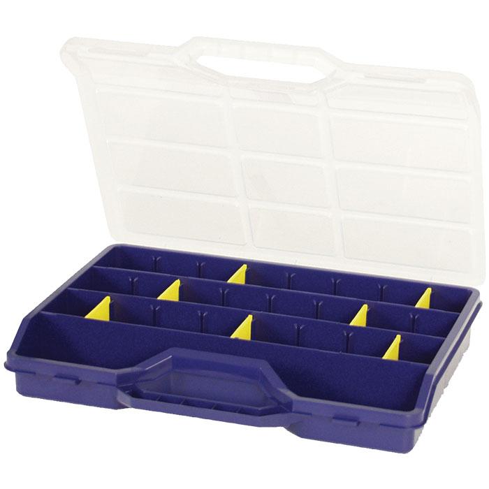 Πλαστικό κουτί εργαλειών - TAYG-CASE1