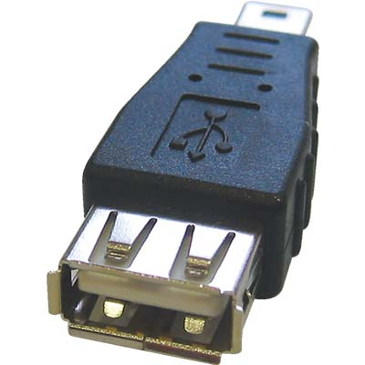 CMP-USB ADAP9 - USB Adaptor
