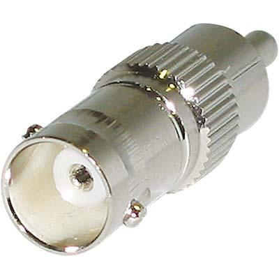 BNC-201 Socket RCA