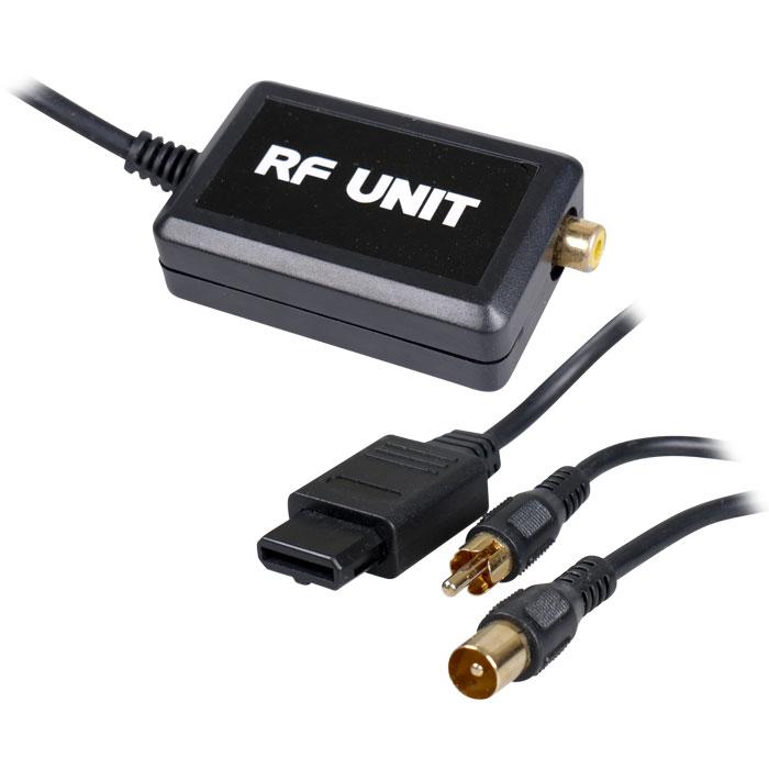 Καλώδιο GameCube αρσ. GAMGCU-RF10
