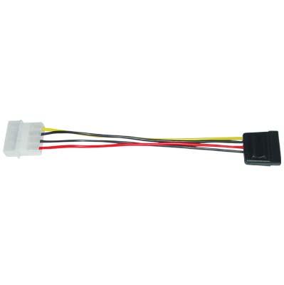 Καλώδιο S-ATA power - CABLE-259