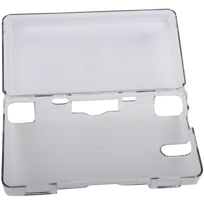 Κάλυμμα πλαστικό DS GAMNDS-LCOVER1