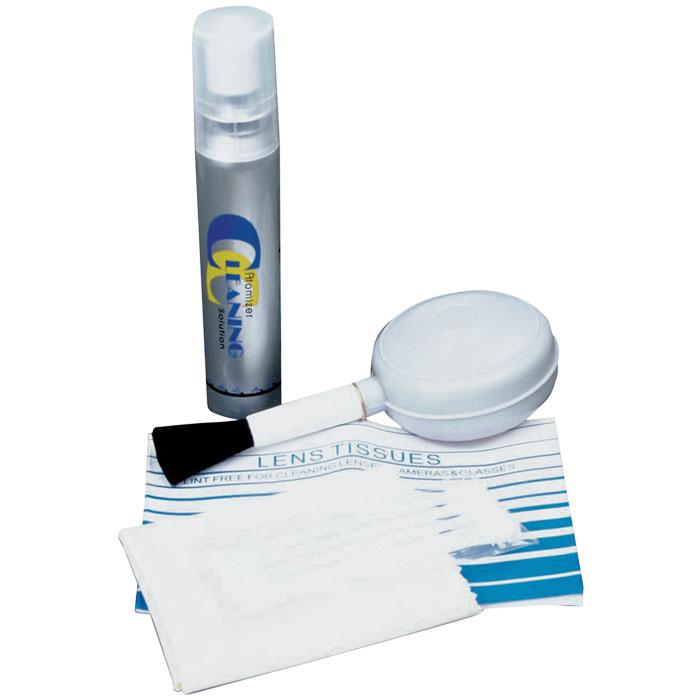 KN-PVA 30 - Σετ καθαρισμού