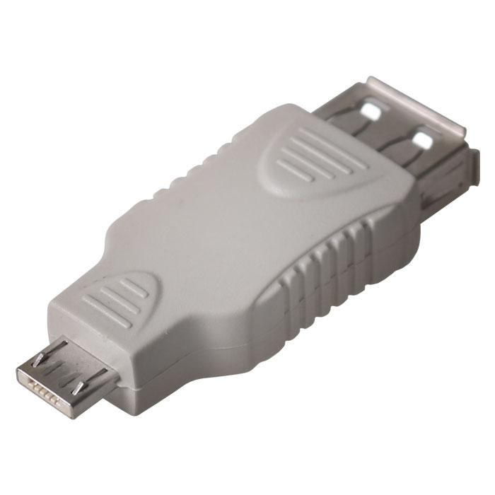 USB-A Female Adaptor CMP-ADAP 34