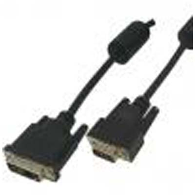 CABLE-195/10 DVI-A to VGA Cable