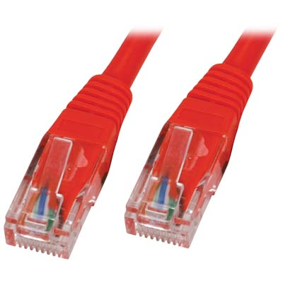 UTP Cable-0008/0.5RE