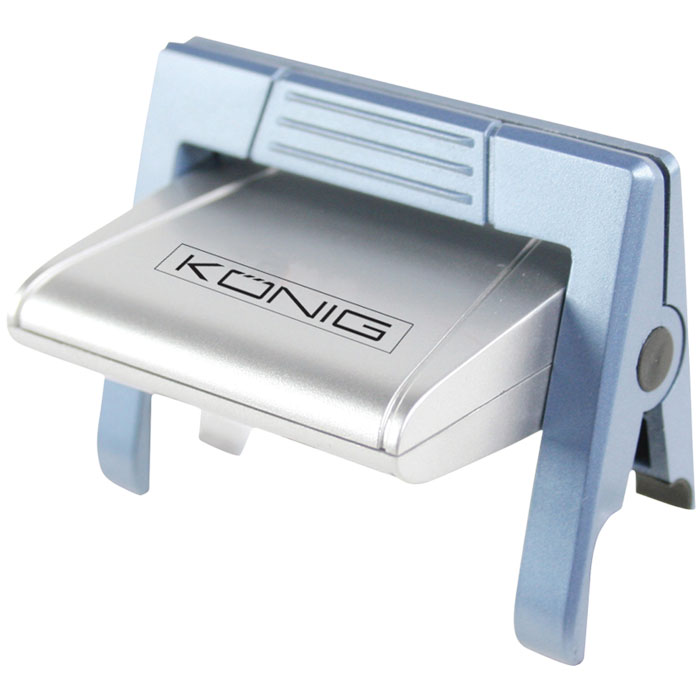 CMP-USB LIGHT 40 - Φωτιστικό LED
