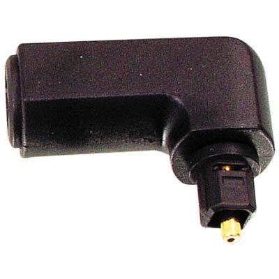 Μετατροπέας οπτικής ίνας - OPT-90 PLUG