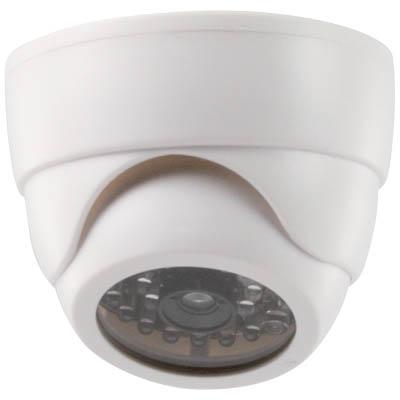 Ομοίωμα κάμερας SEC-DUMMY CAM 60