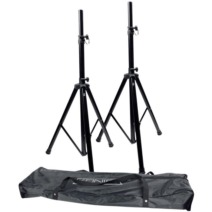PA-SPK STAND20 - Βάση ηχείων με τσάντα
