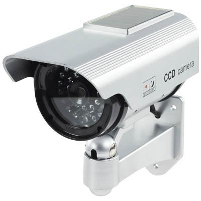 Ομοίωμα κάμερας SEC-DUMMY CAM 35