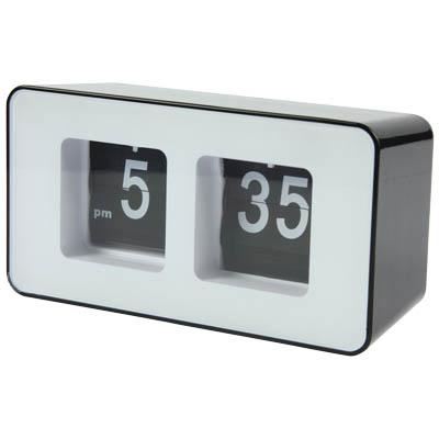 BXL-FC 10 - Ρολόι ρετρό