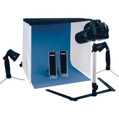Photo Studio KN-STUDIO 12