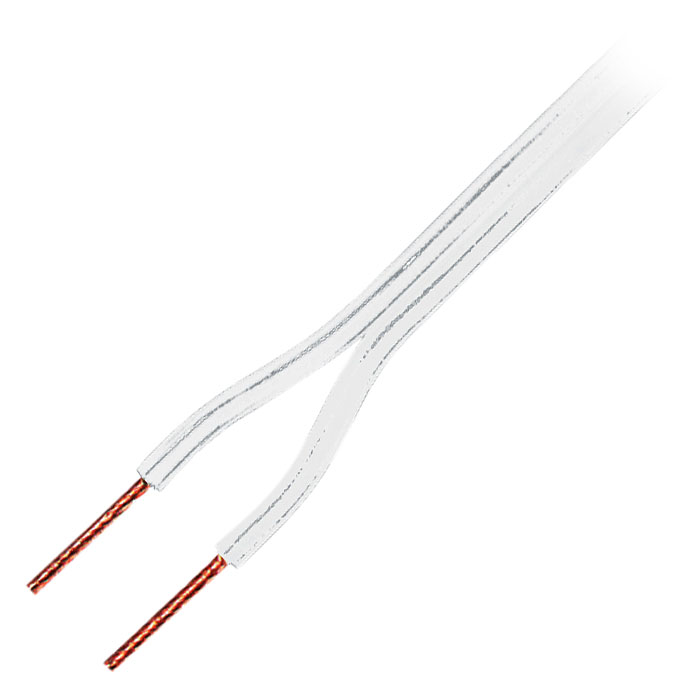 Speaker Cable - LSP-030R